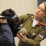 IDF Instructor