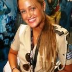 Israeli soldier girl 100