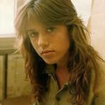 Israeli soldier girl 171