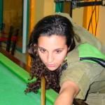 Israeli soldier girl 183