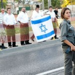 Israeli soldier girl 185