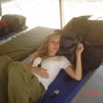 Israeli soldier girl 28