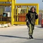 Israeli soldier girl 50