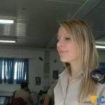 Israeli soldier girl 56