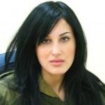 Israeli soldier girl 70
