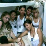 Israeli soldier girls 116
