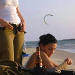 Israeli soldier girls 29
