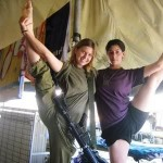 Israeli soldier girls 40