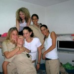 Israeli soldier girls 56