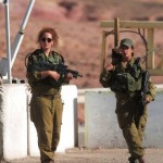 Israeli soldier girls 65