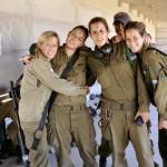 Israeli soldiers 2