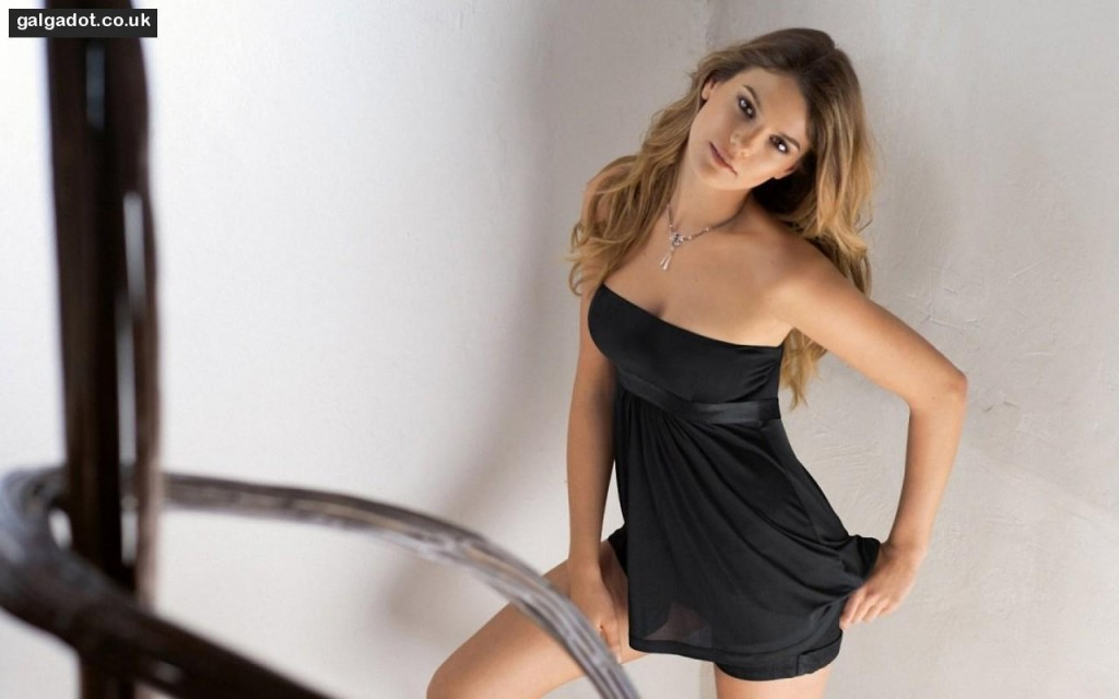 Solve Israel's Problems » Please Share Our Articles ... Bar Refaeli Jewish