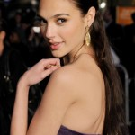 gal-gadot-the-fast-and-the-furious-la-premier