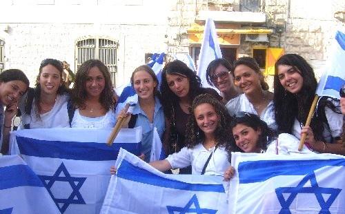 Bnei Akiva