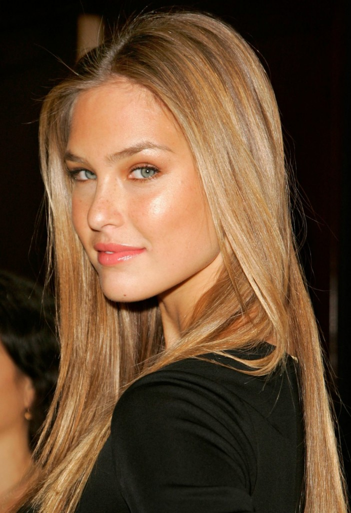 Solve Israel's Problems » Please Share Our Articles ... Bar Refaeli
