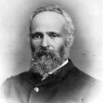 August Bondi