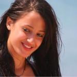 Israeli women 32