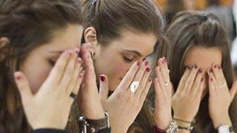 Jewish prayer