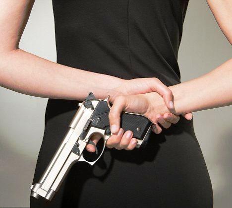 how to become a teenage spy