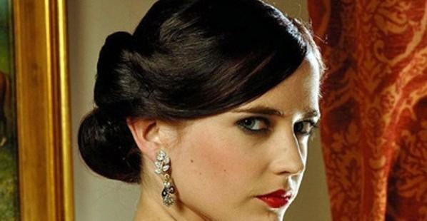 Eva Green in Casino Royale