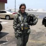 Israeli Soldier Girl 285