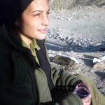 Israeli soldier girl 237