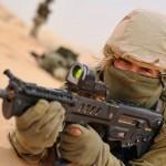 Israeli soldier girl 248