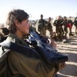 Israeli-soldier-girl-254