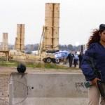 Israeli soldier girl 267
