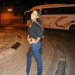 Israeli soldier girl 308