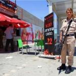 Israeli soldier girl 322