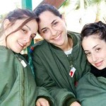 Israeli soldier girls 143 c