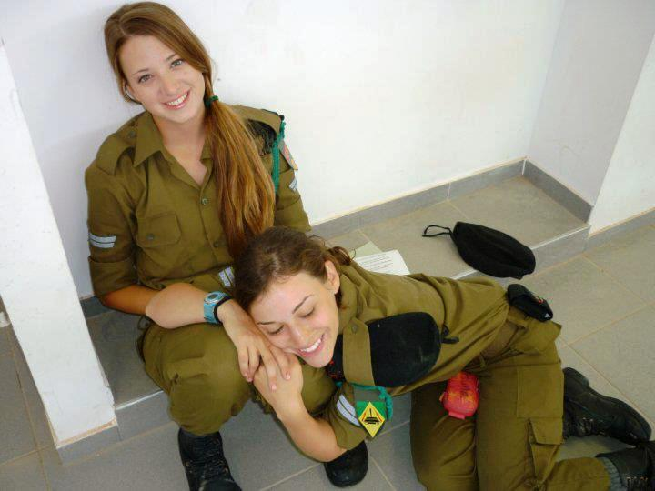 israel-hot-girls-pictures