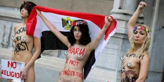 порнуха в посольстве фото