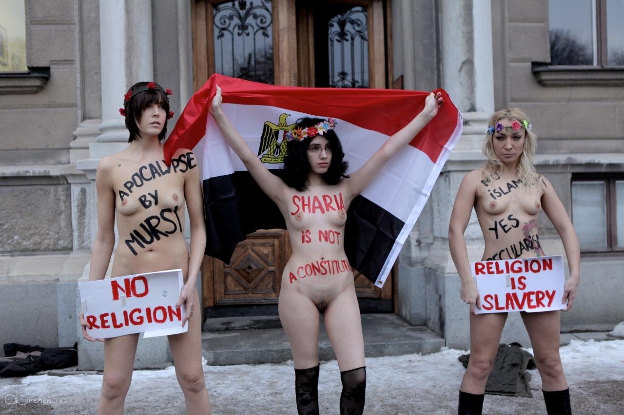 hijab avisos escorts
