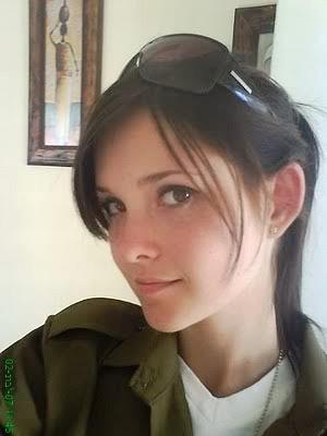 Nude Jewish Girl Pics
