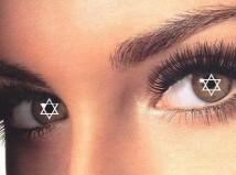 Israel eyes c