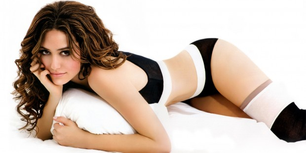 Jewish girls hottest Cute Jewish