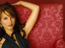 Natalie Portman 4c