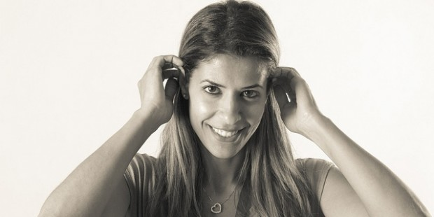10 Female Israeli Tech Leaders
