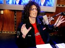 Howard-Stern