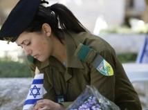 Israeli-soldier-girl-41-c
