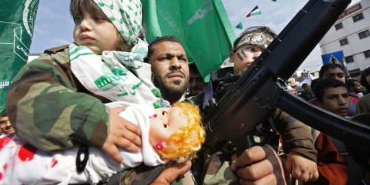 Hamas-uses-human-shields-2