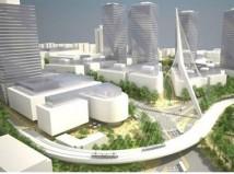 New Jerusalem Project