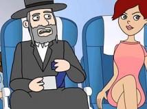 El Al parody