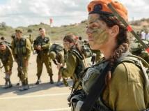Israeli-soldier-girl-357c