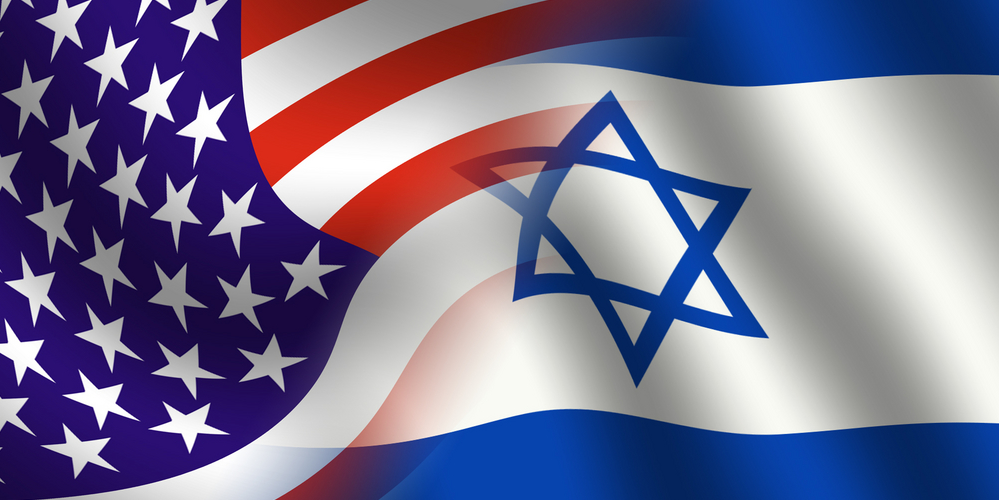 an essay on egyptian foreign policy israel and the united states of america The us-egypt bilateral relations fact sheet is currently being updated information about egypt is available from the department of state.
