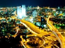 Tel Aviv 6