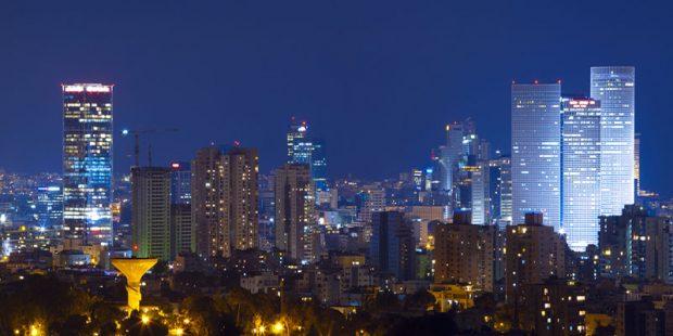 tel-aviv-skyline-at-night